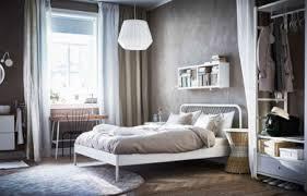Bedroom Trends 2018 Scandinavian Rooms Ideas That Make Us Dream