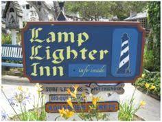 Lamp Lighter Inn Carmel by Tradewinds Carmel Inn Carmel By The Sea Ca Garden King Rooms