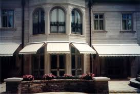 Cover-Tech Retractable Awnings - Awnings Always On Sale, 4 Awning ... Home Decor Marvelous Patio Awnings Plus Retractable Awning Ideas Covertech Always On Sale 4 Apartments Beauteous Spiral Staircase Modern Metal Glamorous Wood Paneling Steel And Canopies Alinum Toronto Backyard Pics On Stunning In Missauga Wrought Iron Canopy Loweus Palram Canada Feria Formalbeauteous The Evolution Commercial Queen Carport Boat Parking Shade Ft X Image With