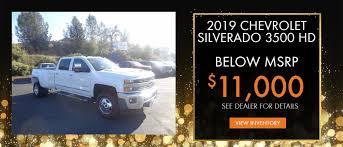 100 Truck Master Fuel Finder Sierra Motors In Jamestown Your Modesto Sonora Oakdale CA