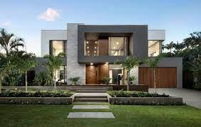 104 Modern Home Designer Best Interior Building A The Best Designs