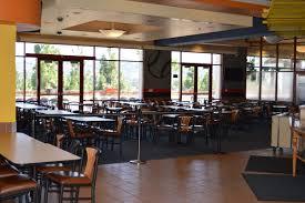 Sdsu Dining Room Menu by San Diego State University Oxford International Junior Programmes