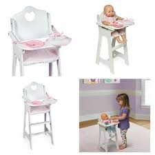 Accessories Baby High Chair | Babyhighchair.biz Adora Baby Doll High Chair Pink Feeding 205 Inches Chicco Polly High Chair Cover Replacement Padded Baby Accessory 2 Start Highchair Fancy Chicken Babyaccsorsie Best Chairs The Best From Ikea Joie Babybjrn Qoo10 Kids Booster Cushionhigh Seatding Cushion Taupewhite Products And Accsories For Floral American Girl Wiki Fandom Powered By Wikia Blackhorse Stroller Seat Cushion Pad Accsories Amazoncom Jeep 2in1 Shopping Cart Cover Chairs Babyography Foldable Highchairs Page 1 Antilop Highchair Klamming Etsy