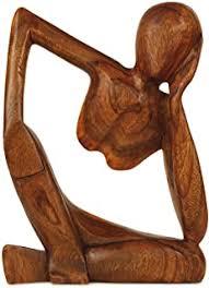 suchergebnis auf de für skulpturen holz