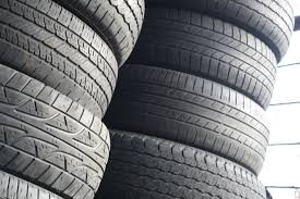 How To Get A Good Deal On Tires: 8 Steps (with Pictures ... We Did It Massive Wheel And Tire Rack Complete Home Page Tirerack Discount Code October 2018 Whosale Buyer Coupon Codes Hotels Jekyll Island Ga Beach Ultra Highperformance Firestone Firehawk Indy 500 Caridcom Coupon Codes Discounts Promotions Discount Direct Tires Wheels For Sale Online Why This Michelin Promo Is Essentially A Scam Masters Of All Terrain Expired Coupons Military Mn90 Rc Car Rtr 3959 Price Google Sketchup Webeyecare 2019 1up Usa Bike Review Gearjunkie