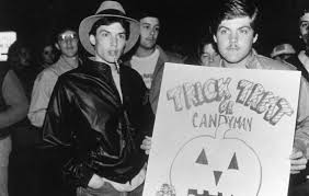 Tainted Halloween Candy 2014 by Candy Man The Truth Behind Poisoned Halloween Candy Scares News