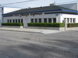 Colton Truck Supply 687 S H St, San Bernardino, CA 92410 - YP.com Rocket Supply Propane And Anhydrous Trucks Service Custom Truck Equipment Announces Agreement With Richmond Guest Van Supply Logmoor Iveco Stralis Mercedes Lorry Truck Chain Transportation Logistics Providing Houston Parts We Keep You Trucking Forest Park Georgia Clayton County Restaurant Attorney Bank Dr Catering Passenger Jet Stock Photo Edit Now Fleet Navistar Redding Peninsula Mornington Detailing Supplies Northwest Accsories Portland Or Quick Look A L 1957 Peterbilt Youtube Home Facebook