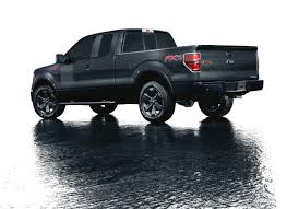 23 Best OEM F150 Graphics Images On Pinterest | Oem, Graphics And ... 2016 Ford F150 Xlt Special Edition Sport Supercrew V6 Ecoboost 4x4 Gets New Appearance Packages Carscoops The 2017 Xl Wstx Package Crew Cab 4wd Truck 2014 Tremor Limited Slip Blog Ecoboost Pickup Truck Review With Gas Mileage Excellent Trucks In Olympia Mullinax Of 2018 Regular Pickup Carlsbad 90712 Ken Brings Stx To Super Duty Custom Sales Near Monroe Township Nj Lifted Ford Black Widow Lifted Trucks Sca Performance Black Widow 55 Box At Watertown F250 F350 For Sale Near Me