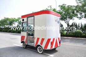 China Small Catering Mobile Food Truck For Sale Photos & Pictures ... China Small Electric Street Mobile Food Cart Fiberglass Truck Whats In A Food Truck Washington Post How To Make Cart Youtube The Eddies Pizza New Yorks Best Mobi Munch Inc Piaggio Ape Car Van And Calessino For Sale 91 Trailer Chow Finished Trailers Gallery Ccession Trailer And Food Truck Gallery Advanced Ccession Images Collection Of Of Rosebury Britainus Posh Bus The Small Want Get Into Business Heres What You Need Used Freightliner Ice Cream Canada Sale