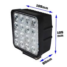 Buy Now 2x 80W LED Work Light Flood Lamp Offroad Tractor Truck 4WD ... Small 26 10w Led Offroad Auto Lamp Suv Work Light 700lm Truck Amazoncom Shanren 2pcs 4 18w Cree Bar Spot Beam 30 48w Work 5d Lens Offroad Tractor Flood Lights 12v Par 36 Rubber 5 In Round Incandescent Black 1 Bulb Safego 4pcs 18w Led Work Light Bar 4x4 Car Led Working China 7 Inch 36w Waterproof For Jeeptractor 4pcs 4800lm Ip65 For Indicators Motorcycle Closeout Spotflood Driving Lights Trucklite 8170 Signalstat Auxiliary Stud Mount Rectangular 6000k Fog Off Road Boat 10x 4inch Tri Row 4wd Alterations