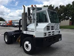 Ottawa Capacity Yard Hustler Hilton Garden Lakewood Nj Elegant Dead Man Found In Truck Yard Pdf 1980 Ottawa Switcher Tro 0321162 Youtube 2004 Commando Cyt30 Single Axle Spotter Cummins Yardtrucks Twitter Forklifts Fork Lift Trucks Kocranescom Specialists And Tent Photos Ceciliadevalcom Used Vans Dealers Kent England Channel Commercials Farmers Guide January 2018 By Issuu 2014 Capacity Tj5000 T4i Res Auction Services Equipment On Updated Look At The New Service Department