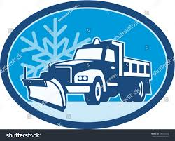 Illustration Snow Plow Truck Plowing Winter Stock Vector 104502752 ... Fisher Ht Series Half Ton Truck Snplow Fisher Eeering Western Hts Halfton Western Products With And Cars Drive Past Stock Video Footage Xv2 Vplow Snow Shovel For Pictures Cat 140m Removal Youtube Plows At Chapdelaine Buick Gmc In Lunenburg Ma Plow Crashes Over 300 Feet Into Canyon Cnn Snow Plow Trucks Videos For Kids Preschool Kindergarten Odessa December 29 Hard Snow Storm The City Mack Granite Dump With Plow Blade 02825