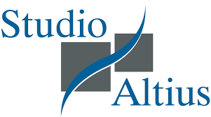 100 Studio Altius Login To Your Account To Access Your Photos