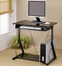 Jesper Sit Stand Desk Staples by Modern Desks And Tables For Your Office Modern Director Desks