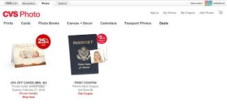 American Greetings Coupon Code - Boulder Homewood Suites Little Trees Coupon Perfume Coupons City Of Kamloops Tree Now Available Cfjc Today Housabels Com Code Untuckit Save Money With Cbd You Me Codes Here Premium Amark Coupons And Promo Codes Noissue Coupon Updated October 2019 Get 50 Off Mega Tree Nursery Review Online Local Evergreen Orchard Lyft To Offer Discounted Rides On St Patricks Day Table Our Arbor Foundation Planting Adventure Tamara 15 Canada Merch Royal Cadian South Carolinas Is In December Not April 30 Httpsoriginscouk August