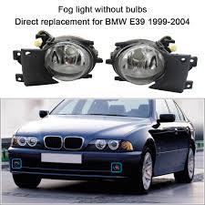 buy bmw 528i headlight and get free shipping on aliexpress