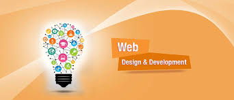 Affordable Website Design & Development Services Dotwebz