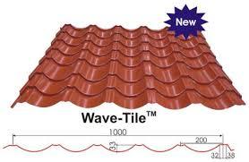 roof tiles india metal roof tiles more sc 1 st delhi allbiz