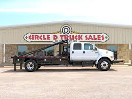 2015 Ford F-750 Mechanic / Service Truck For Sale, 1,471 Miles ... Truck Center Sullivan Tire Auto Service Norstar Sd Bed 2008 Dodge Ram 5500 Service Truck With Crane Item I7010 Kenworth T300 Stellar For Sale By Carco New Chevrolet Trucks Cars Suv Vehicles At Fox Lifted Trucks For Sale In Louisiana Used Cars Dons Automotive Group 2018 Commercial Vehicles Overview Work Badger Equipment 1980 Ford 7000 Fleet Corp Tire It 24 Hour Roadside Hawks Traveling Shop Atlanta I20 Canton
