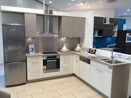 showroom cuisine showroom keuken showroom cuisine krëfel keukens cuisines