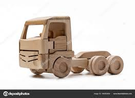 Cabin Of Wooden Toy Truck Without Trailer. — Stock Photo © Kot36 ... Toy Matchbox Prime Mover Thames Trader M7 For Jennings Cattle Amazoncom Mack Log Trailer Diecast Replica 132 Scale Assorted Extreme Semi Truck Hauling 8 Monster Cars Friction Powered Vintage Nylint U Haul Ford Pick Up And Ardiafm Wyatts Custom Farm Toys Trailers Velocity Offroad Ready Daron Ups Die Cast Tractor With 2 Games Off Road Police Transporter Childrens Model Of Oil Tank Stock Photo Image Of Articulated Personalised Eddie Stobart Oxendales Handmade Wooden Flatbed Green Ecofriendly Alloy Children Car Models 1613 Yacht