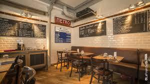le bistrot du poinçonneur in restaurant reviews menu and
