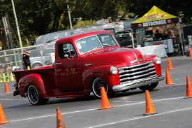 This '53 Chevy Pickup Proves It Can Haul More Than Just Parts Gradys 1953 Chevy Truck Car Lovers Direct Chevrolet 3100 Pickup Frame Off Restored V8 Power For 53 Revolution Speed Chevy Truck Layin Frame Youtube 1950 Chevrolet Sam Leman Automotive Group 4753 Lsx Ls1 Bagged Air Ride Resto Mod Pro Touring Rat Truck In Memory Of Flaf Urban Sketchers And Van Reisinger Custom Butchs No Expense Spared Street Rod Bawm Ride Chevygmc Brothers Classic Parts Show