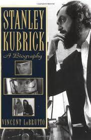 Stanley Kubrick A Biography By Vincent Lobrutto Amazon Dp 0306809060 Refcm Sw R Pi X VK5hybMY771Q6