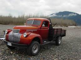 Truck » 1946 Chevy Flatbed Truck - Old Chevy Photos Collection ... Image Result For 1948 Chevy Flatbed Truck Gm Trucks 1947 55 Toyota Toyota Flatbed Truck For Sale Utes Beautiful Vintage Contemporary Classic 1946 Chevy Old Photos Collection 1950s Stock Images Alamy Ford Coe Wheels Us Pinterest Heartland Pickups 1986 K10 My First Gmc Hcw404 Factory Tandem Drive 400 Vintage Log Old Parked Cars F1 Bangshiftcom 1977 F250 Is Actually A Heavy Duty 2008 Ram In Dguise