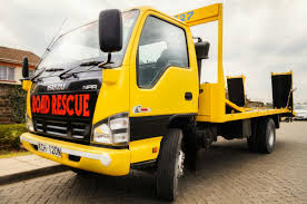 Towing Breakdown Car Carrier Road Rescue | Listings Check Out For Best Beak Down Recovery Service Here In Ldonuk Http Bds_1 Inrstate Repair Service Ttw Truck Bus Repairs 6 Waterson Ct Golden Square Prentative Maintenance Managed Mobile California Breakdown Services In Austral Nutek Mechanical Breakdown Mackay Parts Find Heavy Duty Vendor Manchester Ltd Youtube Cheap 247 Car Recovery Service Transport And Breakdown Towing Equipment Vehicle Sale Junk Mail Renault Announced Financial Tribune