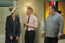 Halloween 3 Awesomeland Cast by Strangers In The Night Modern Family Wiki Fandom Powered By Wikia