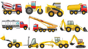 Fortune Construction Vehicles For Toddlers Teaching Different Names ... Learn Colors With Dump Trucks For Children Dumping Different Collection Of Different American And European Trucks Royalty Free Cars Book By Peter Curry Official Publisher Page Low Bed Trawl Doll With Loads For American Truck Simulator Types Of Trailers Agencia Tiny Home Amazoncom Boley 12pk Wild Wheels Pull Back Motorized Revving Stock Illustration Illustration Lorry 46769409 In Rspective View Vector Kind Cistern Carrying Chemical Radioactive Toxic Garbage 3 Youtube Out Today Commercial Motor 6 November Issue