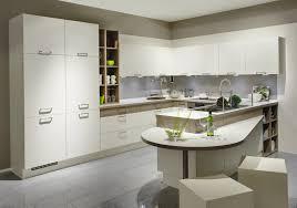 showroom cuisine showroom cuisine