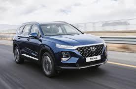 100 Santa Fe Truck 2019 Hyundai Pickup Redesign With 2019 Hyundai Two