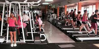 l activité des salles de sport boostée pendant le mois sacré