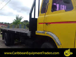 Nissan 10 Ton Flatbed Truck | Caribbean Equipment Online Classifieds ... 2018 Engine 6x4 Used Dump Truck Sales10 Ton Truckfighter Jmc Van Truck 10ton Public Works Clarion Borough Eurocargo Iveco 10 Ton Tilt And Slide Transporter 1 Year Mot In 2013 Peterbilt 348 Deck Ta Myshak Group Sale Boom Trucks Tajvand Fujimi Tr16 Hino Profia Super Dolphin 132 Scale Kit Aec Militant Wikipedia Refrigeration Box Van Buy Refrigeration10 China New Isuzu Ftr With Loading For 1986 Intertional Online Government Auctions Of Hot 10ton Lifting Equipment Crane Mobile