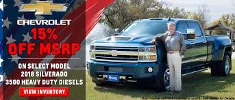 James Wood Motors In Decatur Is Your Buick, Chevrolet, GMC And Used ... New 2018 Ram 2500 For Sale Decatur Tx Used Fire Trucks For Firebott Alabama Klement Chrysler Dodge Jeep Ram Heavy Duty Truck Sales Used Big Truck Sales Truck Inventory Chevrolet Silverado Review Chevy Il Vandergriff Acura Arlington Tx Best Of James Wood Motors In Premium Transforms Your Straight Business Into The 2016 Is Your Buick