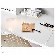 sous en cuir pour bureau sous en cuir pour bureau lovely bureau cuir sous hi res