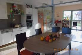 maison de retraite montauban adaptés maison de retraite haute garonne ehpad près de toulouse