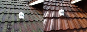 metal roof cleaning des moines iowa 盞 sullivan roof cleaning