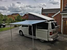 Fitting A Fiamma F45s Awning To T5 Transporter Fiamma Awning F45s Buy Products Shop World Bag Suitable For Van Closed F45 F45s Gowesty Vanagon Tents Tarps Pinterest For Motorhome Store Online At Towsure Vw Transporter Lwb Campervan With 3metre Awning Find Awnings Three Bridge Campers Camper Cversions T5 T6 260 Vwt5 Titanium Uk Homestead Installation Faroutride Kit And Multivan Spare Parts Spares Outside Or Canopy Supply Costs Self Fit