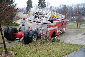 Fire Truck Fail. - Imgur Firefighter In Serious Cdition After Firetruck Crash Brooklyn Car Involved With St Louis Fire Engine Fox2nowcom Fire Truck Accident Close Call For Jewel Rawhide And Velvet Dc Changes Protocol After 8 Firefighters Injured Engine Rusted Bolt Blamed Brac Truck Cayman Compass Zeeland Twp Falls Down Ditch En Route To Youtube Ks Hurt Apparatus Crash News Unbelievable Firetruck Accidents Fire Trucks While Responding Palmetto Expressway Reopens Driver Killed Following With Firetruck Sunday Results In Minor Injuries Crashes Into Ditch Along Old Highway 395 Nbc 7 San Diego