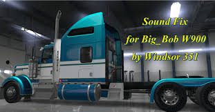 BigBob W900 Truck Sound Fix By Windsor 351 - ATS Mod | American ... Scania R580 V8 Recovery Truck Coub Gifs With Sound Sound And Stage Fast Lane Light Garbage Green Toys Odd_fellows Engine Pack For Kenworth W900 By Scs American Wallpaper White City Street Car Red Music Green Orange Geothermal Energy Vibroseismicasurements Vibrotruck Using Kid Galaxy Soft Safe Squeezable Jumbo Fire T175b2 360 Driving Musi End 9302018 1130 Pm Paris Level Locations Specifics Booth Of Silence Telex News Bosch Tour Wins 2011 Event Design Award South Trucks Delivers Fun Lifted Thurstontalk