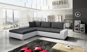 weiß und schwarz im wohnzimmer mirjan24