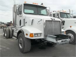 Western Star Trucks In New York For Sale ▷ Used Trucks On ... About Freightliner Western Star Sterling Truck Dealer Nv 2008 Western Star 4900fa Tandem Axle Day Cab Dade City Fl Usedwesternstartruckforsale Trucks 4 Pinterest Dump Rates Per Mile As Well Used Or 2007 Peterbilt 357 With 4900ex In Iowa For Sale On Buyllsearch 2013 4964fxt At Wakefield Serving Burton Parts Bestwtrucksnet Ny 2004 Also Commercial Ohio Used 2012 4900 Fa Sleeper For Sale In Ms 2009 4864fxb Colorado