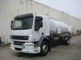 Petroleum Trucks 2003 Kenworth T300 Gas Fuel Truck For Sale Auction Or Lease Mack Trucks Lube In Ctham Va Used 1998 Intertional 4900 Gasoline Knoxville Pin By Isuzu Trucks On 12 Wheels Fyh Chassis Vc46 Water Stock 17914 Tank Oilmens Welcome To Pump Sales Your Source For High Quality Pump Trucks Used Tanker For Sale Distributor Part Services Inc T800 Cmialucktradercom Semi Tesla Canada New 2019 Midsize Pickup Ranked The Segments Best And Worst