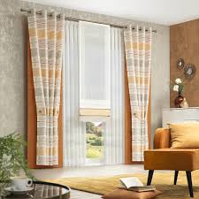 gardine und deko für ihr wohn oder esszimmer