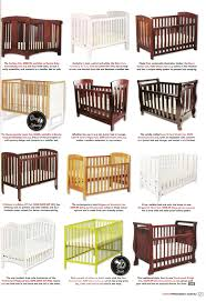 Baby Changer Dresser Australia by Touchwood New Zealand Beds Furniture U0026 Nursery Products Cots