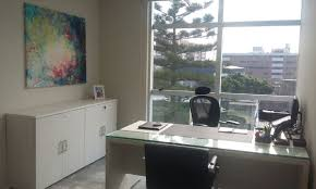 Jofco Desk And Credenza by Exp Casegoods Layout 3c Finaltouchup Jpg Private Office