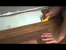 Shaw Versalock Laminate Wood Flooring by Shaw Laminate Flooring Installation Very Useful How To Lay